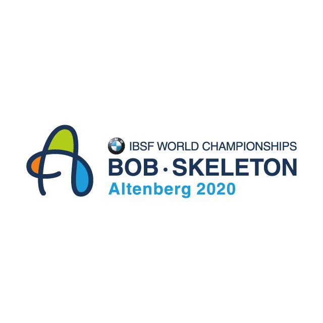 BOB-Skeleton-WM-2020-Altenberg