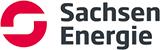 SachsenEnergie_web