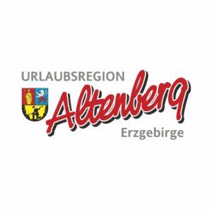 logo-altenberg