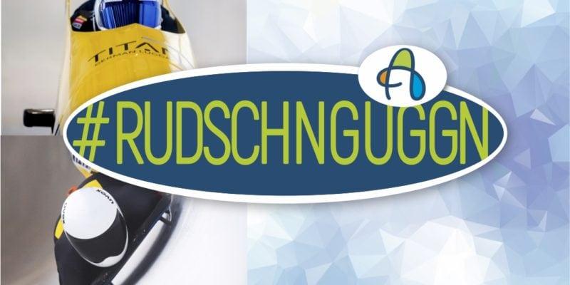 rudschnguggn 1