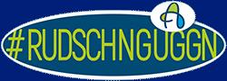 rudschnguggn_