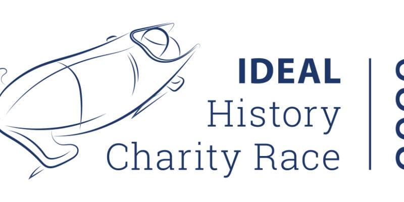 ideal_hcr_logo_2020