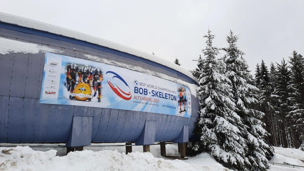 WM2021-Banner Kreisel